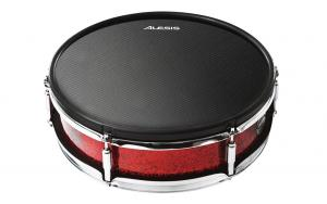 "Alesis Strike Drum Pad (Mesh) 12"", Tom"
