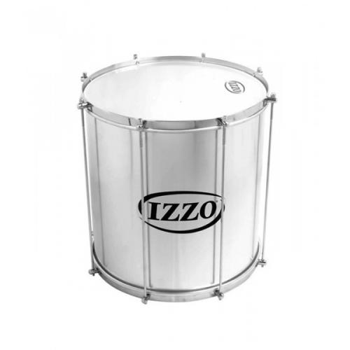 Surdo - Izzo Percussion