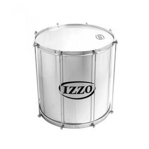 Surdo - Izzo Percussion
