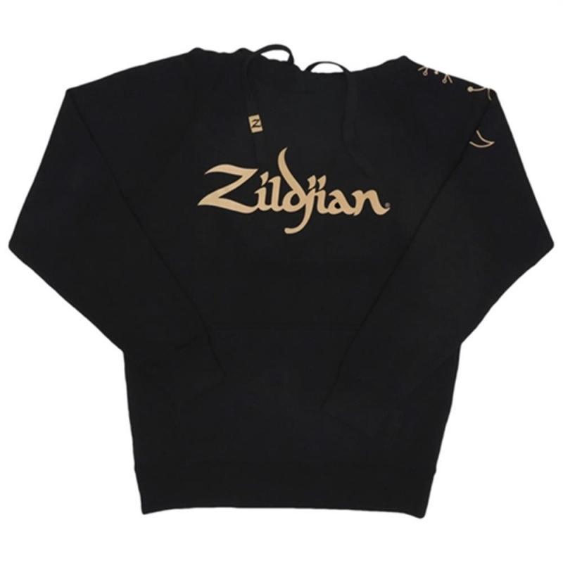 Zildjian Alchemy Pullover Hoodie – 2X-Large