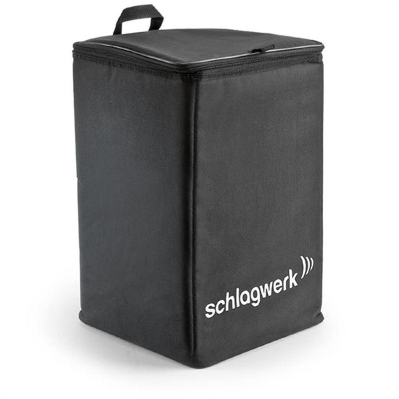Schlagwerk TA12 Cajon Bag / Backpack