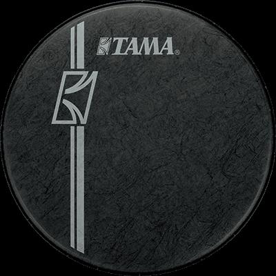 "22"" Tama Superstar Hyperdrive"