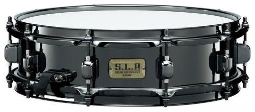 "SLP 14x4"" Brass, Tama LBR144"