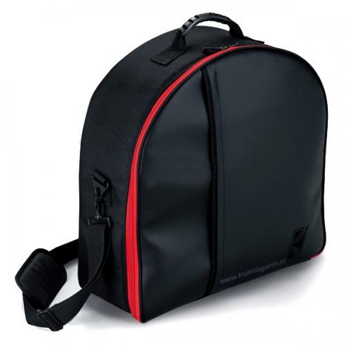 Powerpad väska för stol/virvel, Tama PBTH15