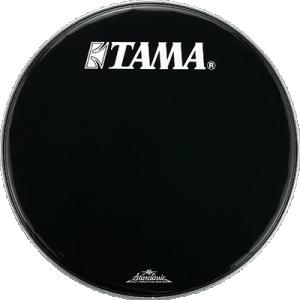 """20"""" Tama Starclassic, svart"""