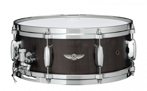 TAMA STAR Walnut, Dark Mocha Walnut - TWS1455-DMW