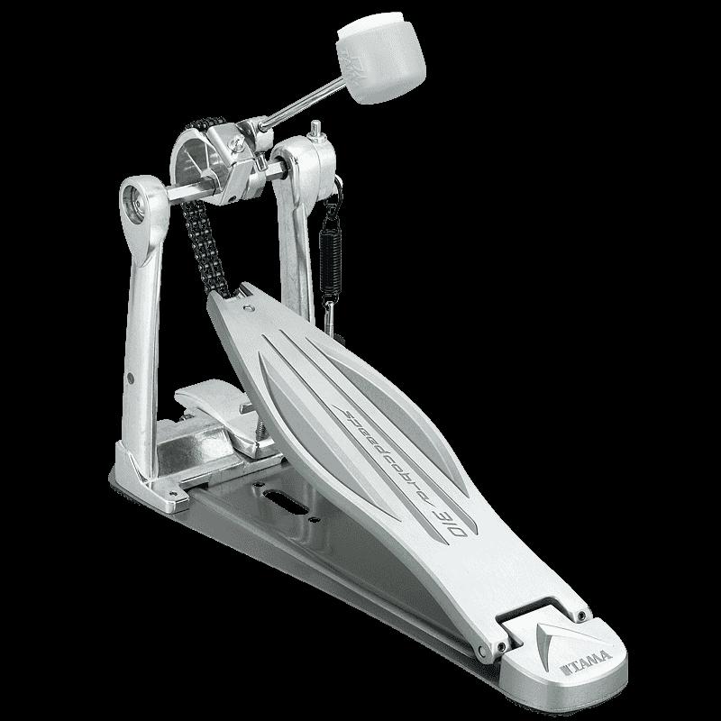 HP310LTama Speed Cobra – bastrumpedal