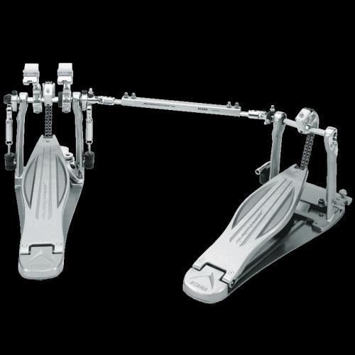 HP910LSWL Tama Speed Cobra – dubbelpedal