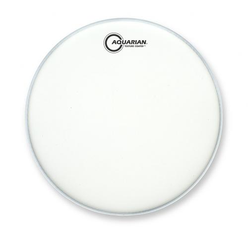 "18"" Texture Coated Single Ply, Aquarian"