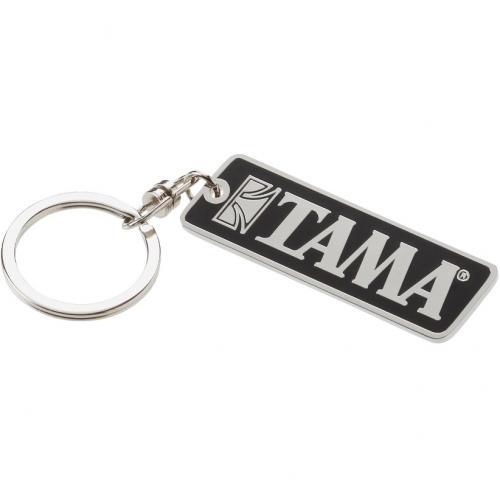 Tama Key Chain, Nyckelring TAMA