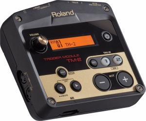 Roland TM-2