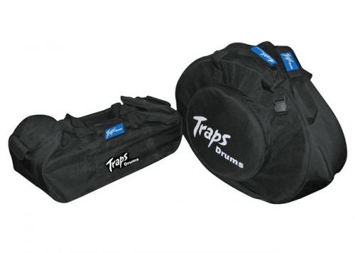 Traps - Väskor