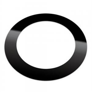 KickPort T-Ring – Black
