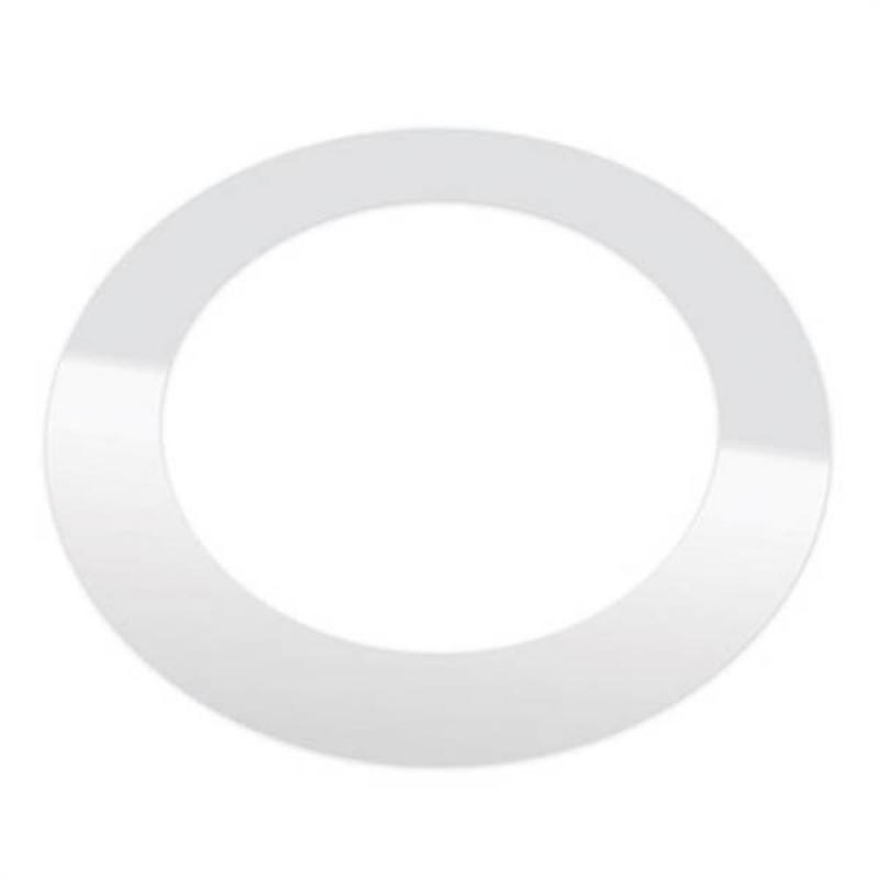 KickPort T-Ring – Clear