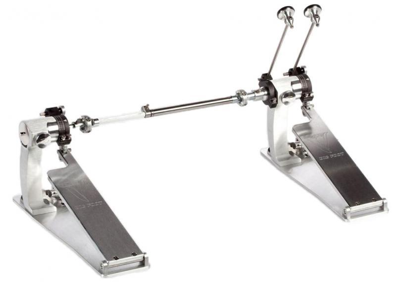 Dubbelpedal, Trick Pro 1-V2