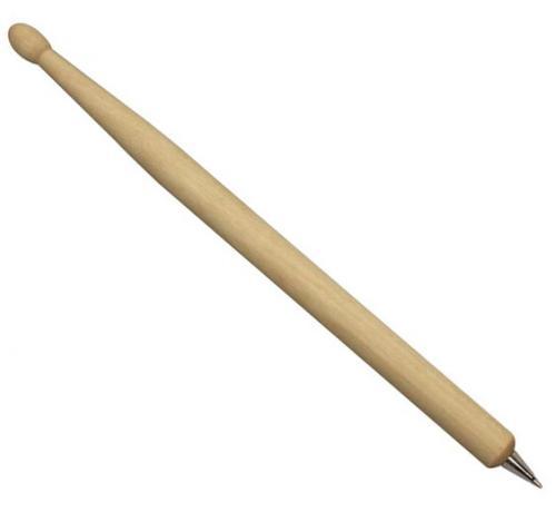 Penna, trumstocksmodell