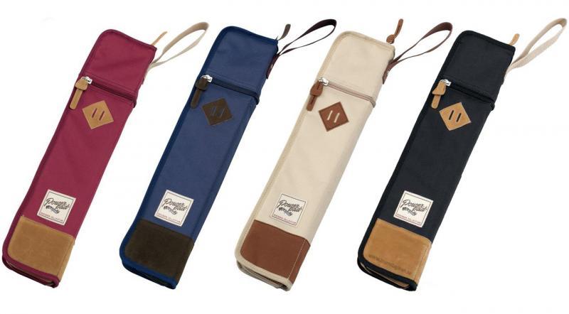 Powerpad Stick bag, Designer collection