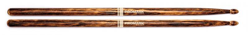 5A Classic Firegrain, Promark
