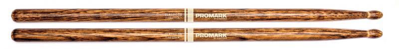 5B Classic Firegrain, Promark