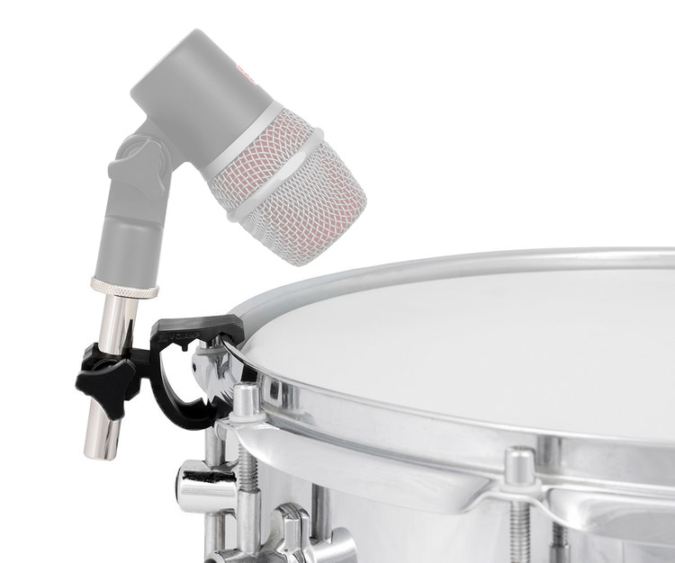 sE Electronics V Clamp for V Beat