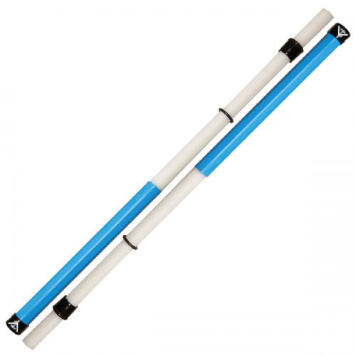 Vater Acoustick Solid