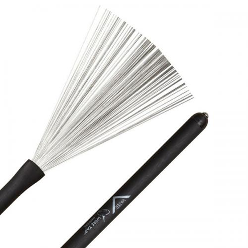 Vater Sweep Wire Brush