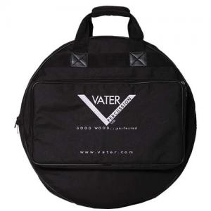 Vater Back Pack Cymbal Bag