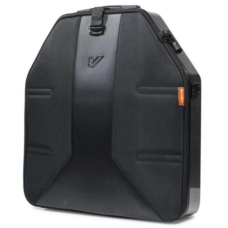 Gruvgear Veloc Cymbal Bag (22″)