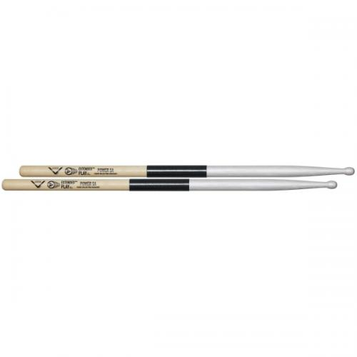 Power 5A Vater Extended Play – Trädruva