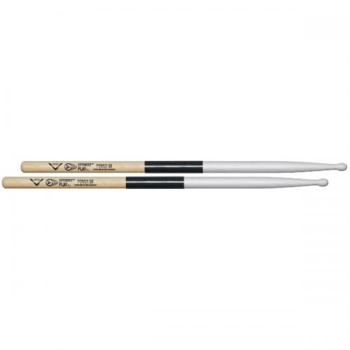 Power 5B Vater Extended Play – Trädruva