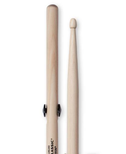 5A HingeStix, Vic Firth