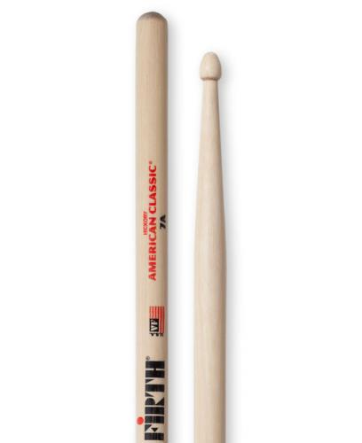 7A American Classic, Vic Firth