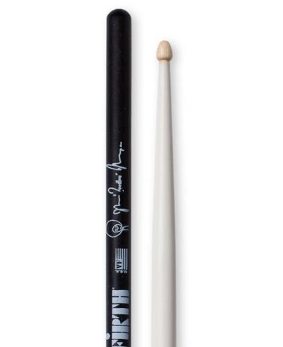 Ahmir Questlove Siganture Series, Vic Firth
