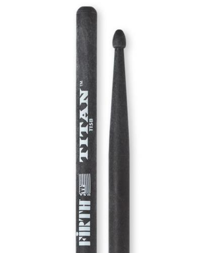 5B Titan Carbon Fiber, Vic Firth