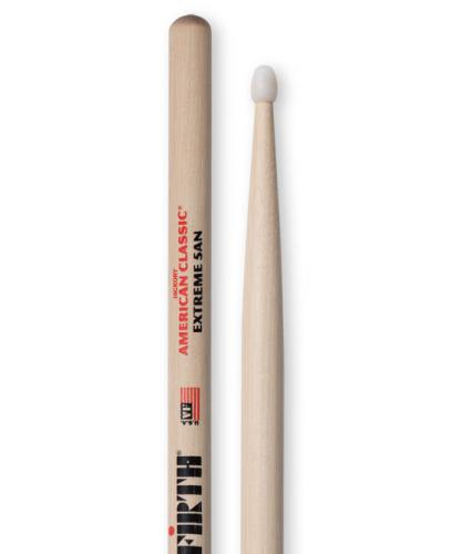 5A Extreme Nylon American Classic, Vic Firth