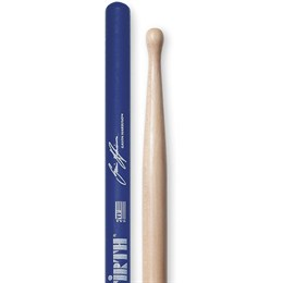 Gavin Harrison signature series, Vic Firth