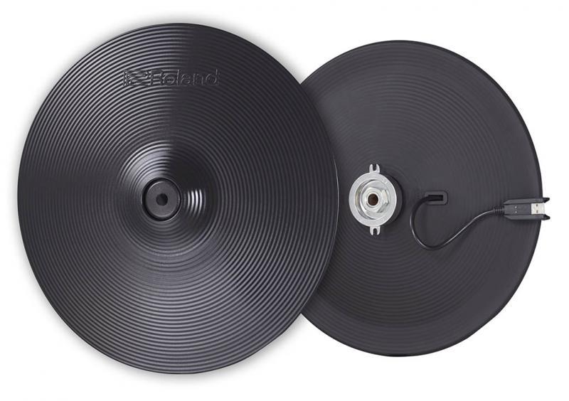 Roland Digital Hi-hat, VH-14D