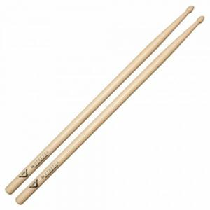 Vater 5A Wood Tip – Stretch