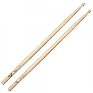 Vater 7A Wood Tip Traditional – Stretch