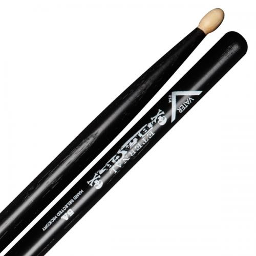 Vater Eternal Black 5A Wood Tip