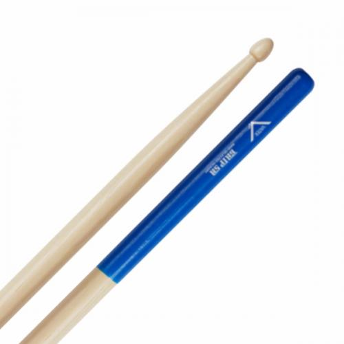 Vater Grip 5A Wood Tip