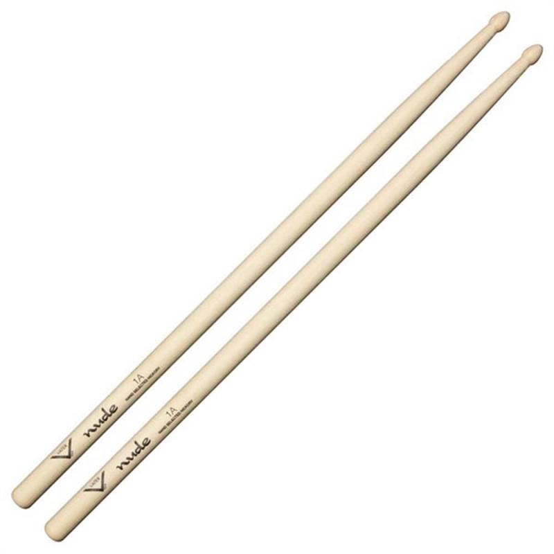 Vater Nude Series 1A Wood Tip