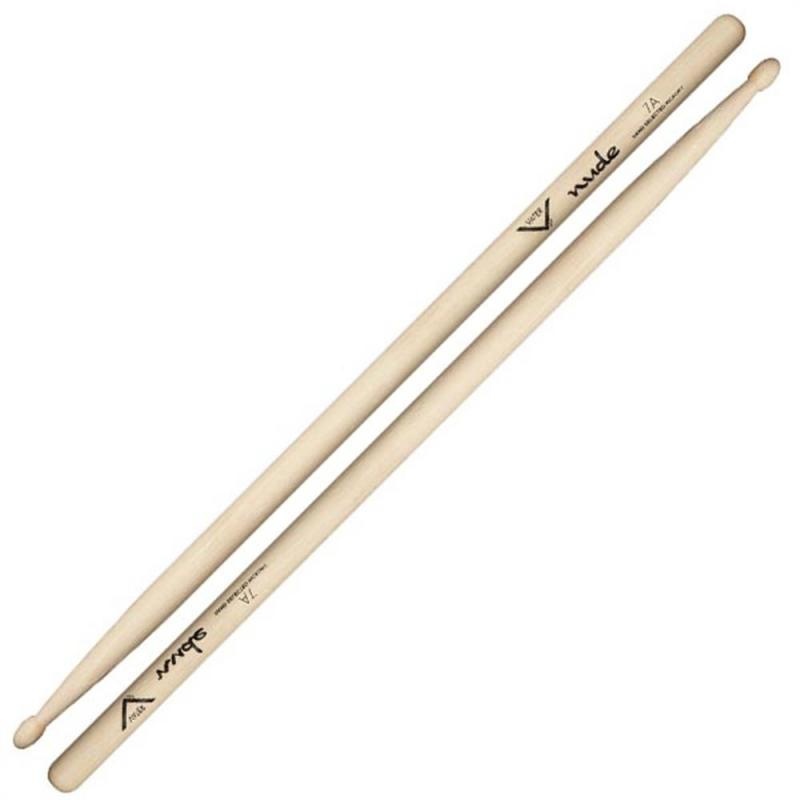 Vater Nude Series 7A Wood Tip