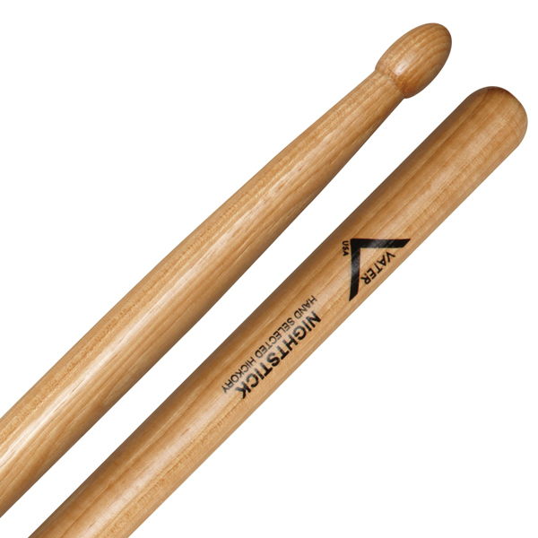 Vater 2S Nightstick Wood Tip