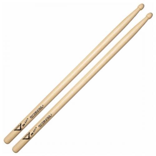 Vater AO Jun Rhythm Stick-L