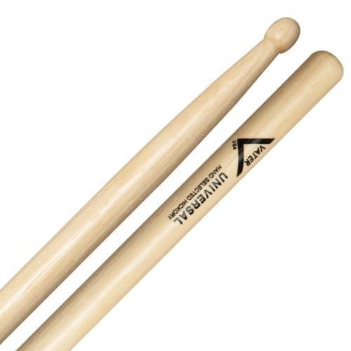 Vater Universal Wood Tip