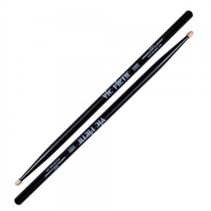 5A Extreme American Classic Black, Vic Firth