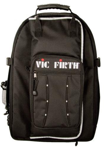 VicFirth, VicPack