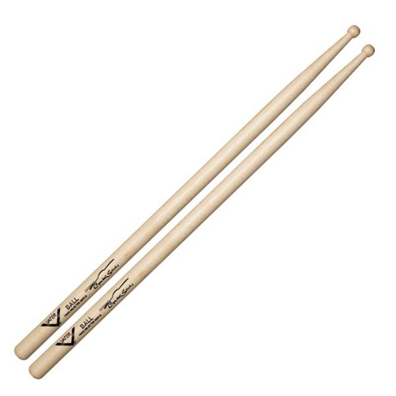 Vater Cymbal Ball Wood Tip