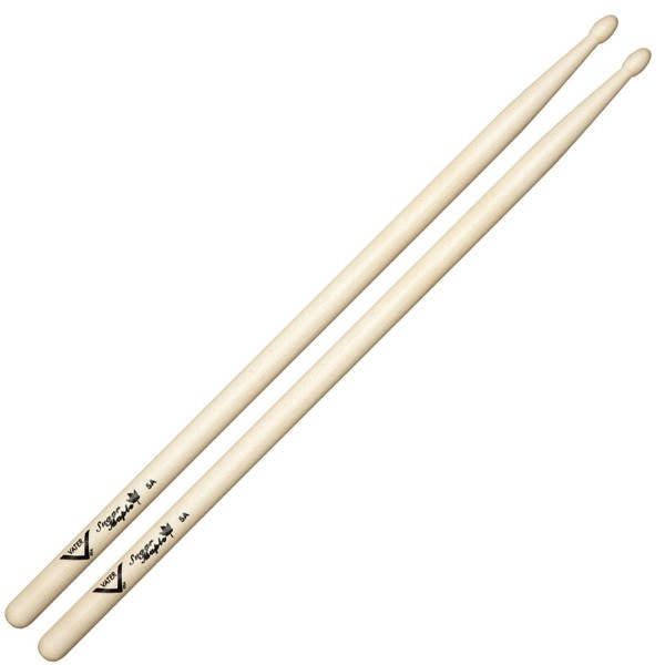 Vater Maple 5A Wood Tip